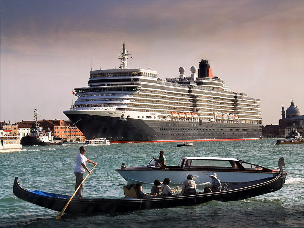 [Image: transfer-venice-cruise-port_29_1.jpg]