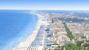 Private Transfer from Venice to Jesolo Lido