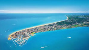 Private Transfer from Venice to Lignano / Bibione